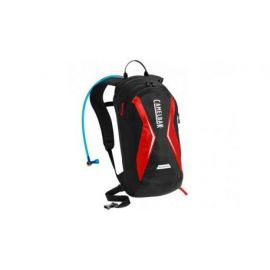 Zaino Idrico CamelBak Blowfish 20 Black/Red