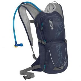 Zaino Idrico CamelBak Magic Peacoat Blue