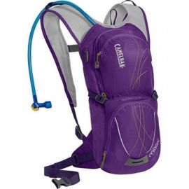 Zaino Idrico CamelBak Magic Royal Purple con sacca idrica compresa