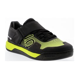 Scarpe 5.10 Five Ten Hell Cat Pro (Solar Yellow)