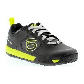 Scarpe 5.10 Five Ten Impact VXI Solar Yellow