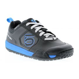 Scarpe 5.10 Five Ten Impact VXI Shock Blue