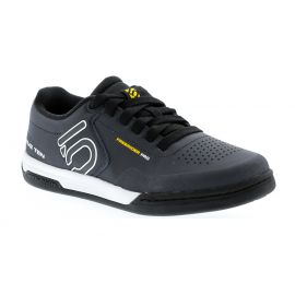 Scarpe 5.10 Five Ten Freeride PRO Night Navy