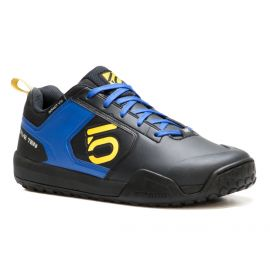 Scarpe 5.10 Five Ten Impact VXI Sam Hill