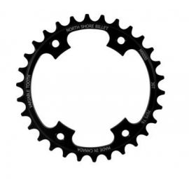 Corona Anticaduta NSB 1X Variable Tooth Chainrings M9000 XTR 96 BCD