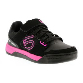 Scarpe 5.10 Five Ten Hellcat Women Pink