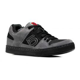 Scarpe 5.10 Five Ten Freerider Grey Black