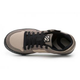 Scarpe 5.10 Five Ten Freerider Simple Brown