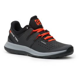 Scarpe 5.10 Five Ten Access Carbon