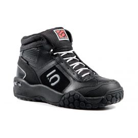 Scarpe 5.10 Five Ten Impact High Team Black