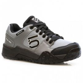 Scarpe 5.10 Five Ten Impact Low Vista Grey