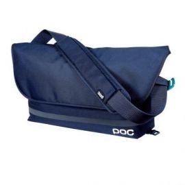 Borsa POC Messanger Bag