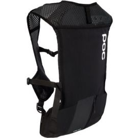Paraschiena POC Spine VPD Air Backpack Vest Regular