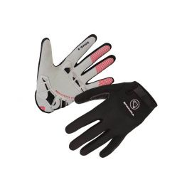 Guanti Endura SingleTrack Plus Glove 2017