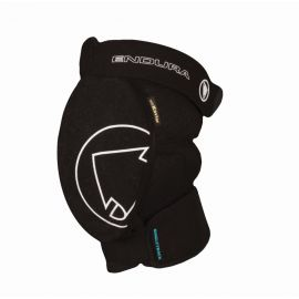 Ginocchiere Endura SingleTrack Knee Protector