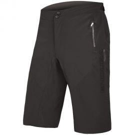 Pantaloni Corti Endura MT500 Spray Baggy Short II Navy 2017