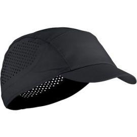 Cappellino POC Resistance Pro XC Cap Carbon Black 2017