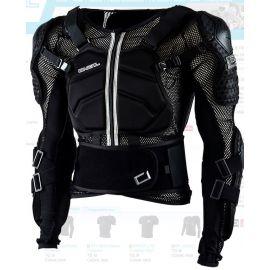 Pettorina Oneal UnderDog 3 Protector Jacket