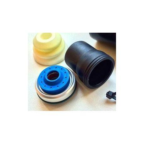 Kit Revisione Ohlins Per Ammortizzatore  TTX22M