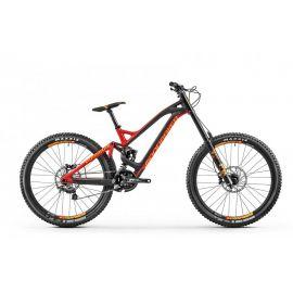 Bici Summum Carbon Pro 2018