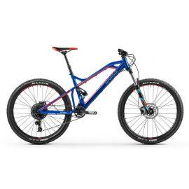 Bici Mondraker Factor R 2018