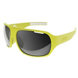 Occhiali POC Do Flow Sunglasses Unobtanium Yellow 2017