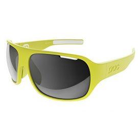 Occhiali POC Do Flow Sunglasses Unobtanium Yellow 2017