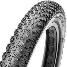 Pneumatico Maxxis Chronicle + 27,5x3,00 Exo 120 TPI Dual Flessibile