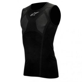 Canottiera Intima Alpinestar Tech Top Tank S/S