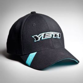 Cappellino Yeti Corporate Team Special Price