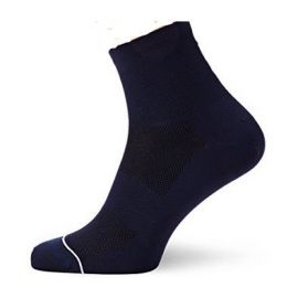 Calze POC Resistance Strong Long Sock
