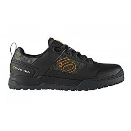 Scarpe Five Ten Impact Pro Black/Camo