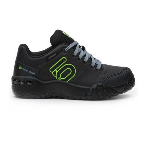 Scarpe Five Ten Sam Hill 3 Hill Steak