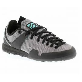 Scarpe 5.10 Five Ten Approach Pro Girl Stone Grey