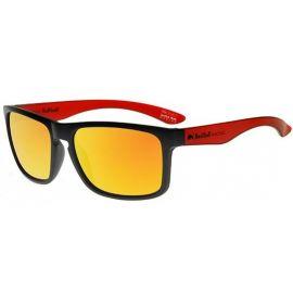 Occhiali Red Bull Eyewear RBR 249-001