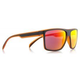 Occhiali Red Bull Eyewear RBR 266-009