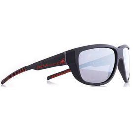 Occhiali Red Bull Eyewear Fade