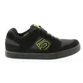 Scarpe 5.10 Five Ten Freerider Black/Slime 2018