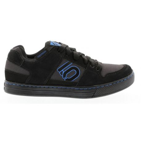 Scarpe 5.10 Five Ten Freerider Black Blue 2018