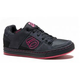 Scarpe 5.10 Five Ten Freerider Woman Black Berry 2018
