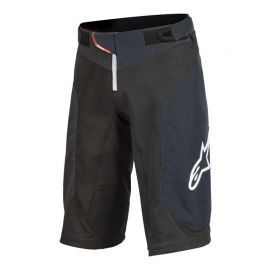 Pantaloni Alpinestars Kids Vector Shorts Black 2020