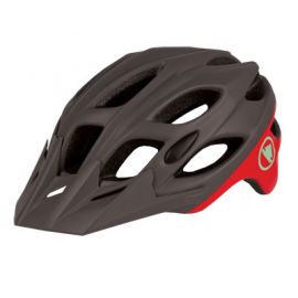 Casco Endura Hummvee Youth Grey