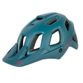 Casco Endura Single Track Petrol