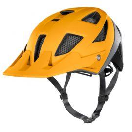 Casco Endura MT500 Helmet Mango