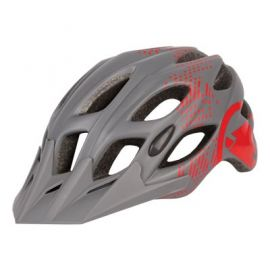 Casco Endura Hummvee Grey