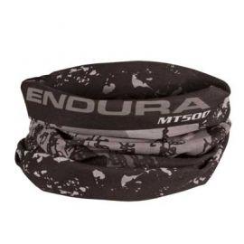 Collare Endura MT Multitube Black