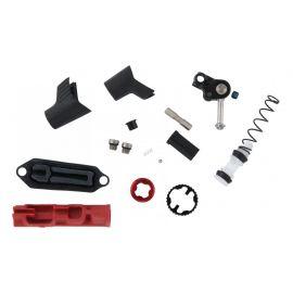 Service Kit SRAM leva freni Guide/Code RSC