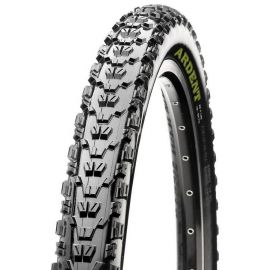 COPERTONE MAXXIS ARDENT EXO TR 29X2.25 60TPI K 62A/60A