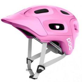 Casco POC Trabec Actinium Pink