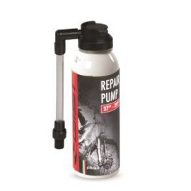 Gonfia e ripara GIST Reair Pump 125 ml.